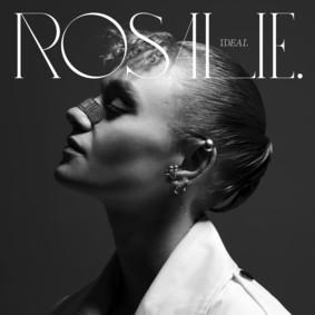 Rosalie. - IDeal