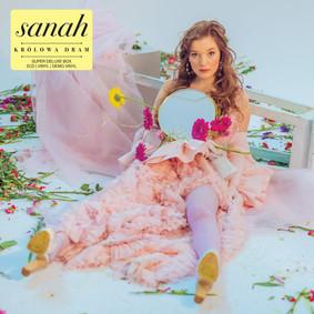 Sanah - Królowa Dram
