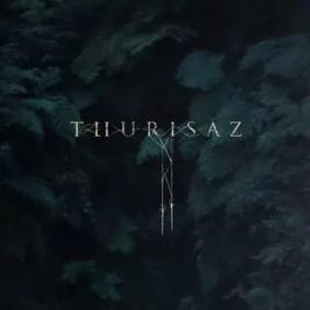 Thurisaz - Re-Incentive