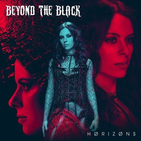 Beyond The Black - Hørizøns