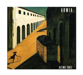 Armia - Ultima Thule [Reedycja]