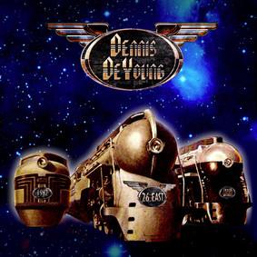 Dennis DeYoung - 26 East: Volume 1