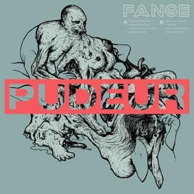 Fange - Pudeur
