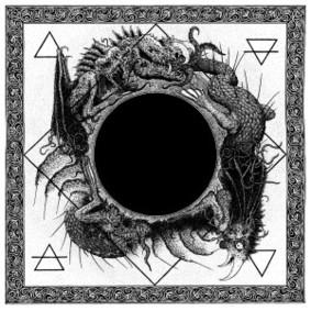Esoctrilihum - Eternity Of Shaog