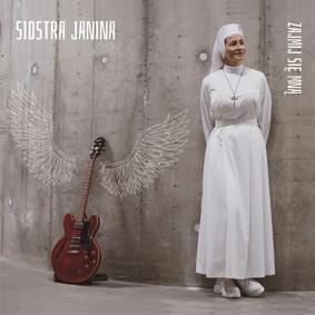 Siostra Janina - Zajmij się mną