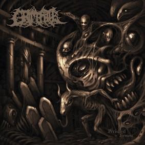 Grim Fate - Perished In Torment