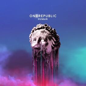 OneRepublic - Human