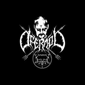 Ofermod - Pentagrammaton