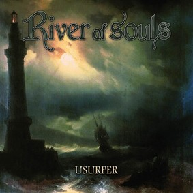 River Of Souls - Usurper