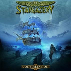 Stargazery - Constellation