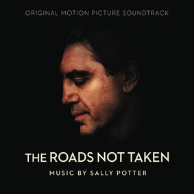 Various Artists - The Roads Not Taken (Original Motion Picture Soundtrack)
