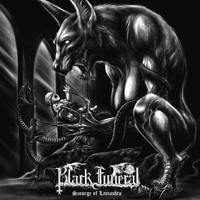 Black Funeral - Scourge Of Lamashtu
