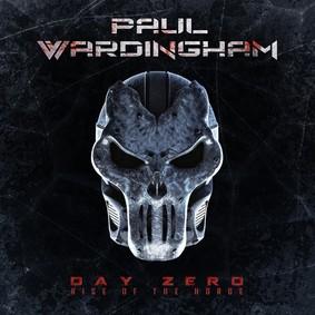 Paul Wardingham - Day Zero I: Rise Of The Horde