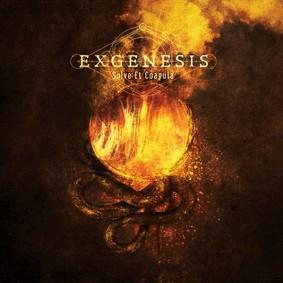 Exgenesis - Solve Et Coagula