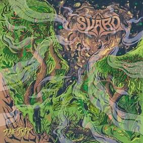 Svärd - The Rift [EP]