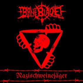 Baneblade - Nazischweinejäger [EP]