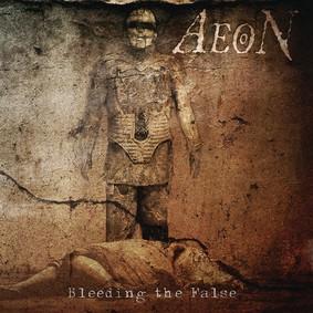 Aeon - Bleeding The False