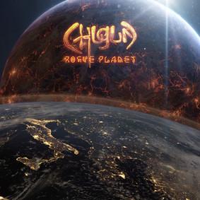Chugun - Rogue Planet