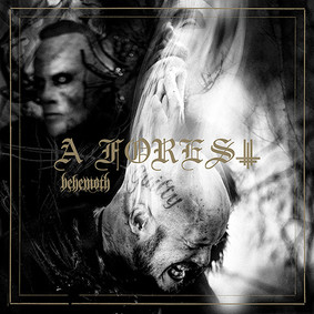 Behemoth - A Forest [EP]