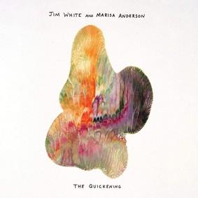 Jim White, Marisa Anderson - The Quickening
