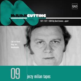 Jerzy Milian - Cutting