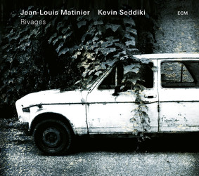 Jean-Louis Matinier, Kevin Seddiki - Rivages