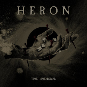 Heron - Time Immemorial