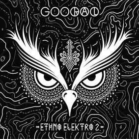 Gooral - Ethno Elektro 2