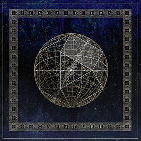 Creature (FRA) - Ex Cathedra