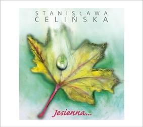 Stanisława Celińska - Jesienna…