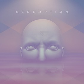 Sight Of Emptiness - Redemption