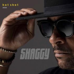 Shaggy - Hot Shot 2020