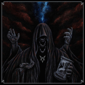 Vassafor - To The Death