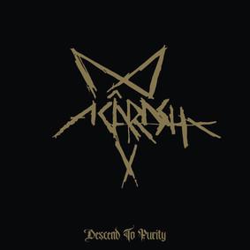 Acârash - Descend To Purity