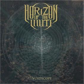 Horizon Of The Mute - Voidscope