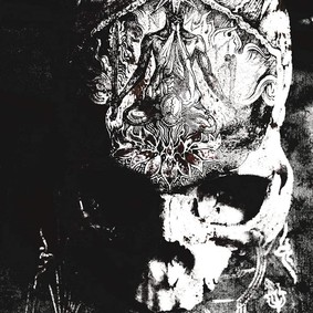 Blight - Temple Of Wounds