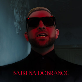 Mr. Polska - Bajki na dobranoc