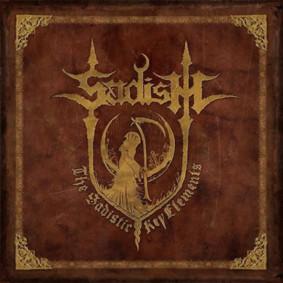 Sadism - The Sadistic Key Elements