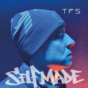 TPS - Selfmade