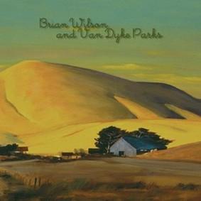 Brian Wilson, Van Dyke Parks - Orange Crate Art