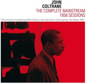 Various Artists - The Complete Mainstream 1958 Sessions