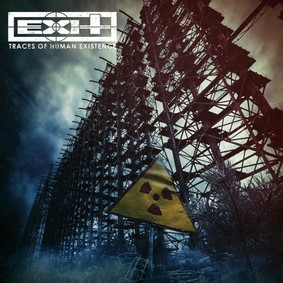 Exit - Traces Of Human Existence