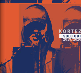 Kortez - Sold Out 2019/2020