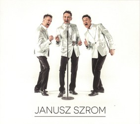 Janusz Szrom - Janusz Szrom