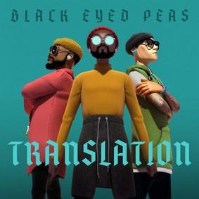The Black Eyed Peas - Translation