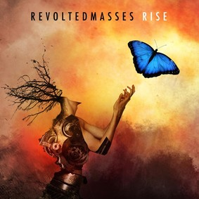 Revolted Masses - Rise