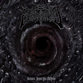 Enshadowed - Stare Into The Abyss
