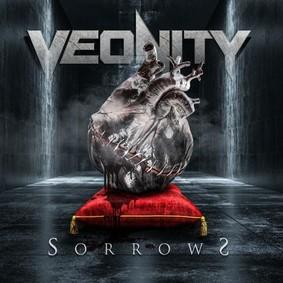 Veonity - Sorrows
