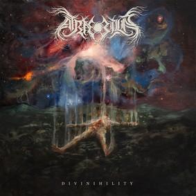 Atræ Bilis - Divinihility