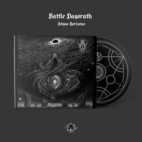 Battle Dagorath - Abyss Horizons
